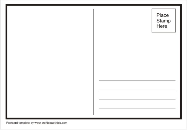 Newspaper Template  Classroom Freebies Newspaper And Template